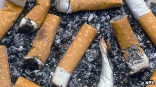 _68874779_m3700320-close-up_of_cigarette_butts_and_ash_in_an_ashtray-spl-1