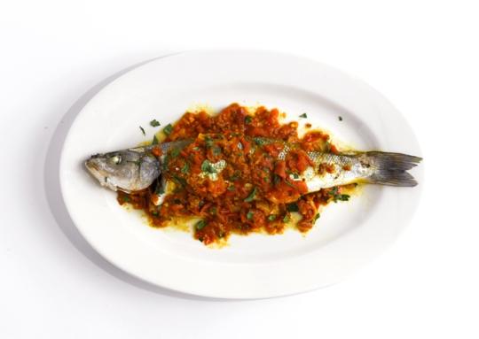 branzino-with-herbs-and-tomato-jam-646