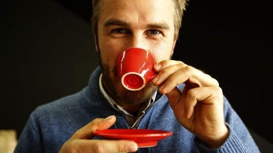 coffee-729-620x349