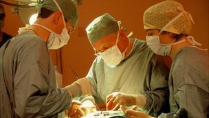 _69060385_surgery