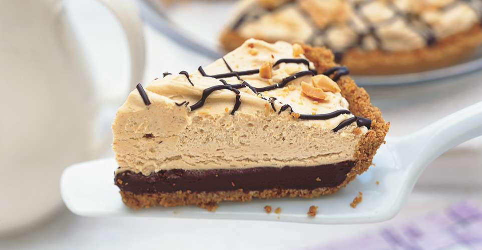 black-bottom-peanut-butter-mousse-pie