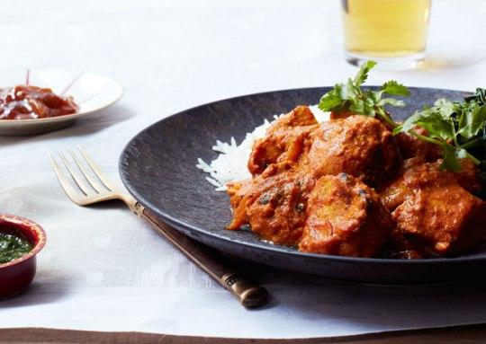 chicken-tikka-masala-646