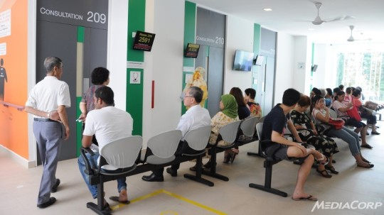 geylang-polyclinic