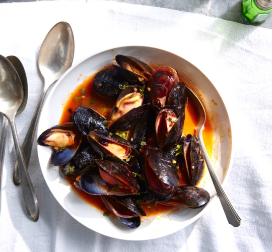mussels-with-white-wine-646