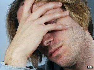 _70112732_m2451307-depressed_man-spl