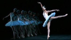 _70148511_ballet