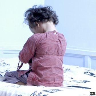 _70152307_child_crying-spl