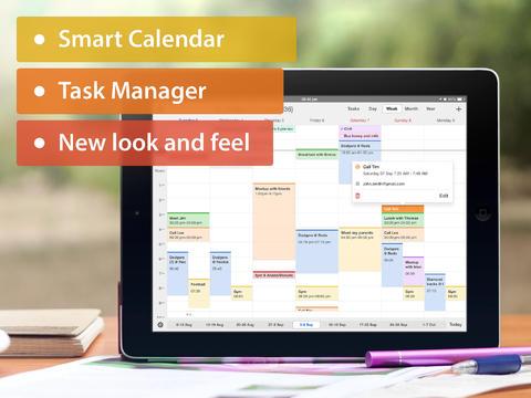 Calendars-5-for-iPad-1