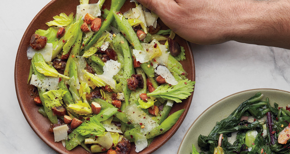 celery-salad-with-dates-apples-and-parmesan1