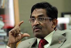 Dr-S-Subramaniam