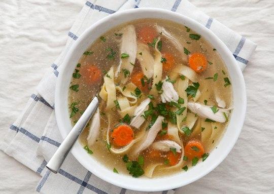 chicken-noodle-soup-646