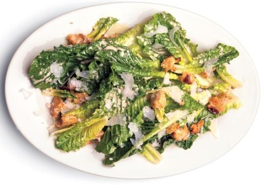 classic-caesar-salad-940-700x5003266972
