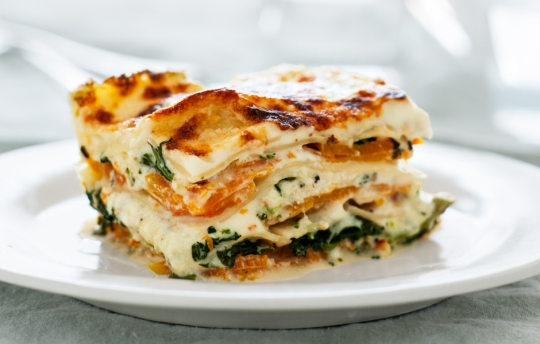 squash-and-broccoli-rabe-lasagna4450224