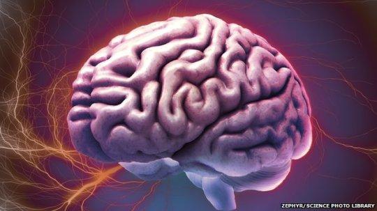 _72394596_c0180658-brain_activity,_composite_image-spl