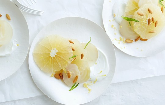grapefruit-and-white-beets-with-yogurt-and-tarragon-940x6005527302