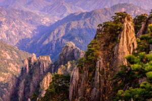 huangshan_mountains3194775