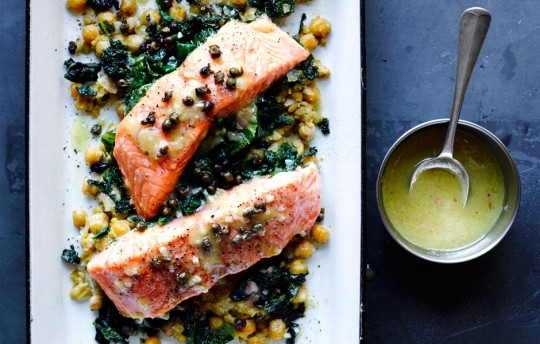 slow-cooked-salmon-chickpeas-and-greens-940x6003186835