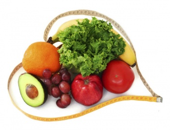 20b.HEART.fruits.veggies_001_v01