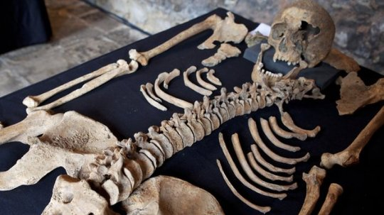 _73904639_skeletonsdiscoveredatcharterhousesquareconfirmedasblackdeathvictims_1321282927358