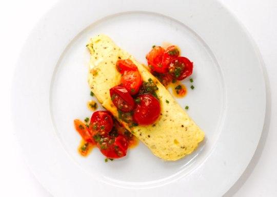 ricotta-omelets-64613165010