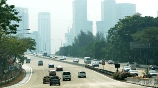 singapore-haze977658