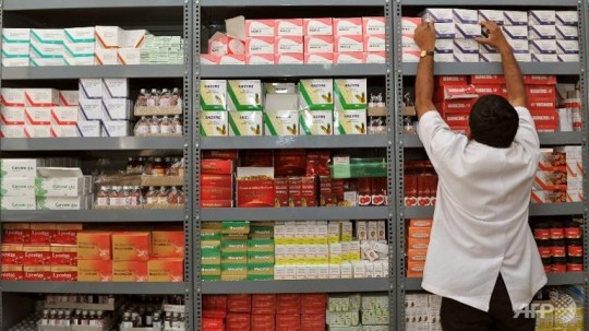 an-indian-pharmacist1117388