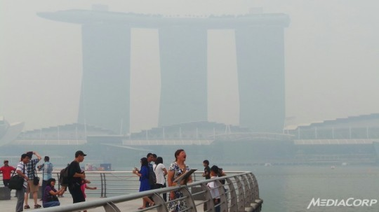haze-in-singapore747197