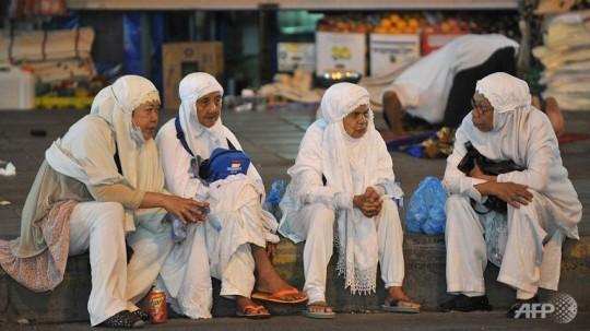 indonesian-haj-pilgrims905039