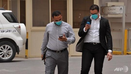 mers-face-masks-saudi687262