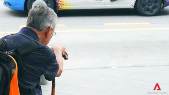 elderly-stock-pix719819