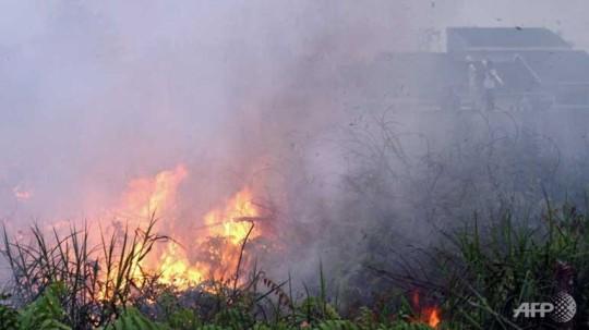 indonesia-haze2078760