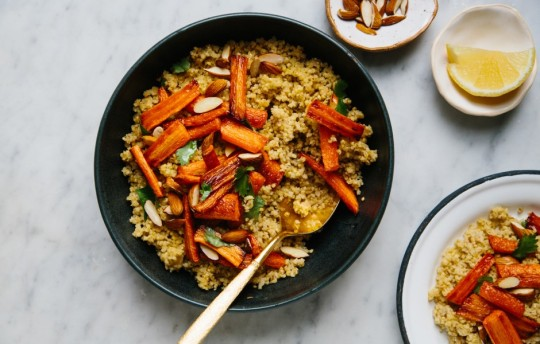 millet-couscous-with-roasted-carrots-940x6003272807