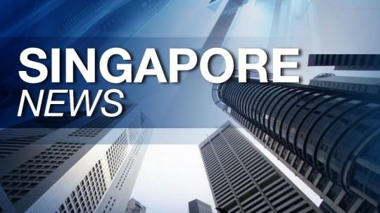 singapore2244729