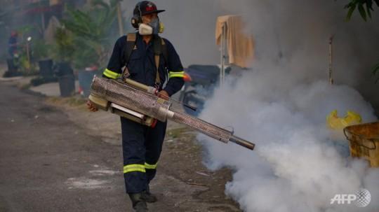 malaysia-dengue680928