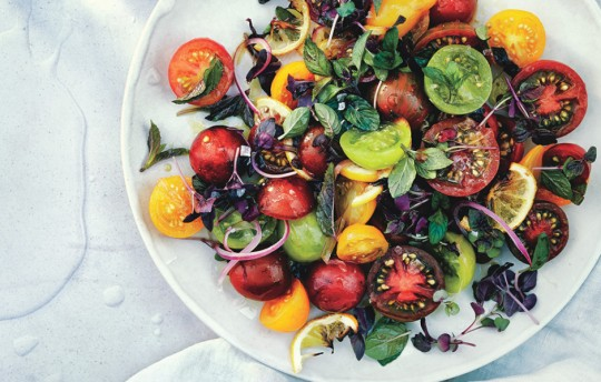 tomato-onion-and-roasted-lemon-salad-940x600