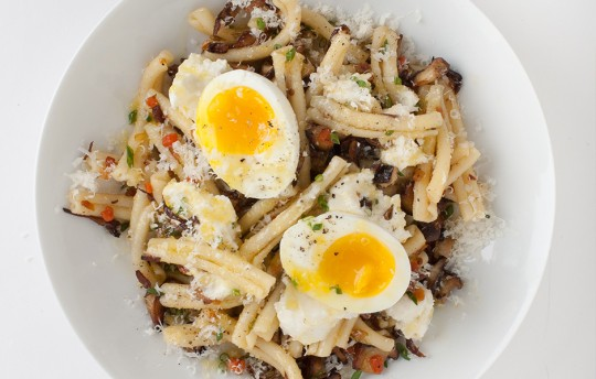 strozzapreti-with-mushrooms-and-ricotta-940x6004034700
