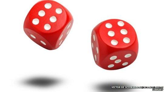 _77329478_falling_dice-spl-12937420