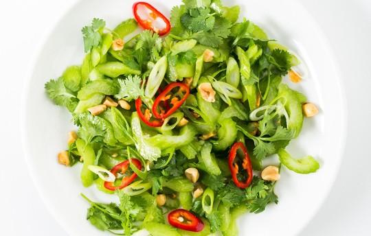 thai-celery-salad-with-peanuts-940x6002980087